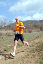 2010 Egedhegyi fv. Kovács Laci futása