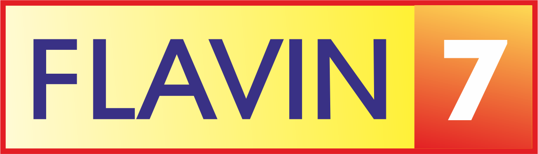 Flavin7