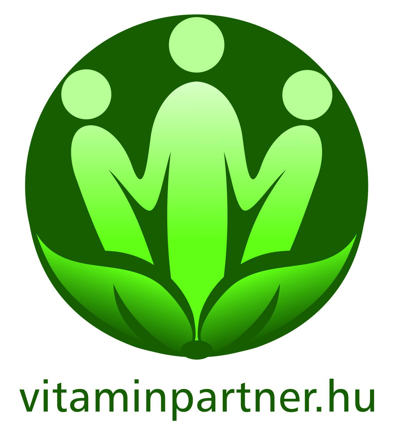 Vitamin parner