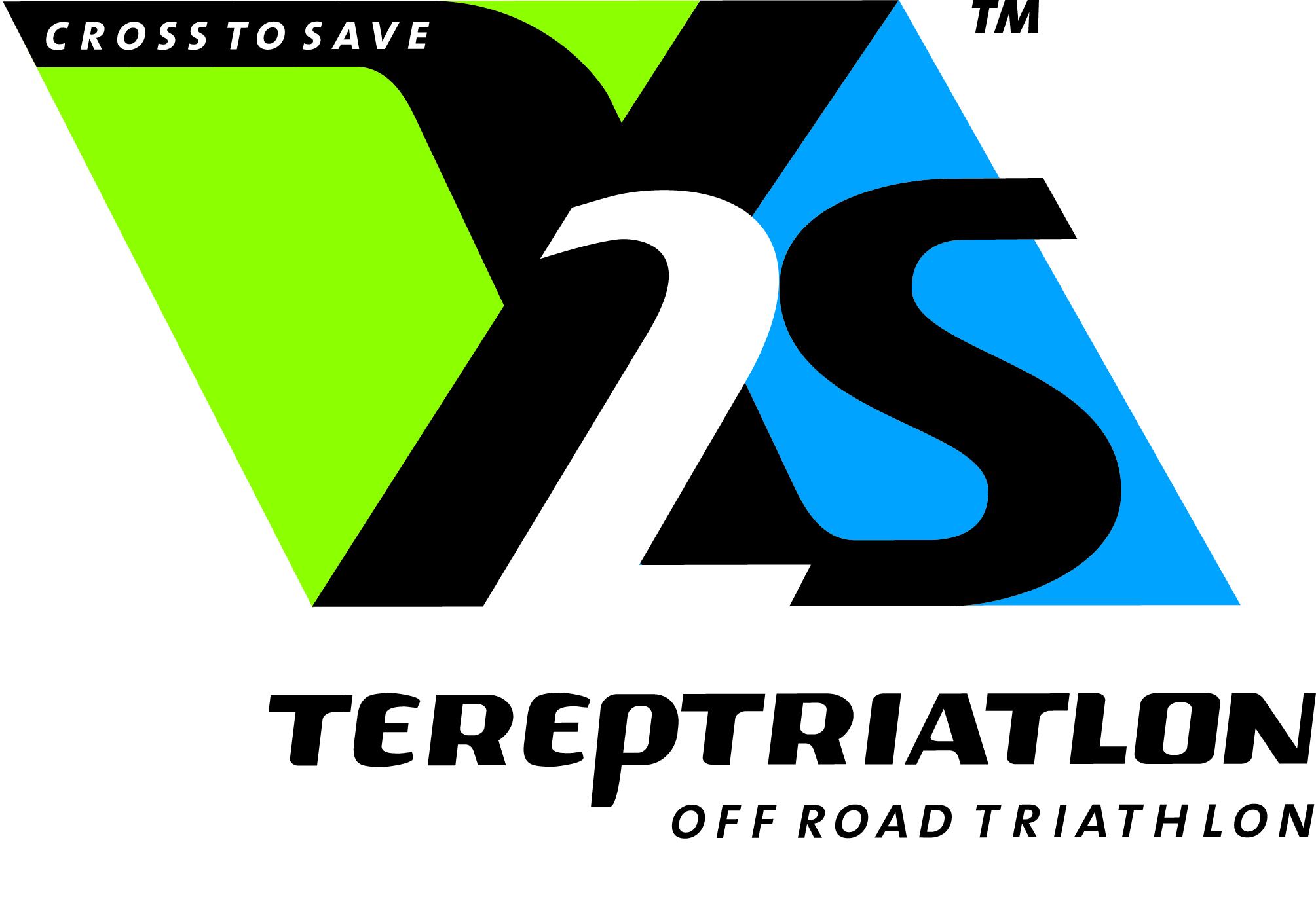 Tereptriatlon