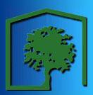 Zöldhatóság